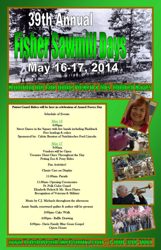 http://simplearts.com/blogs/wp-content/uploads/2014-Fisher-Sawmill-Days-662x1024.jpg