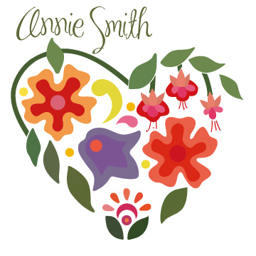 http://simplearts.com/blogs/wp-content/uploads/Annie_Smith_Shingle_2012.jpg