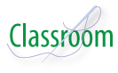 http://simplearts.com/blogs/wp-content/uploads/classroom.jpg