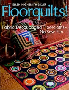 floorquilts