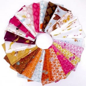 http://simplearts.com/blogs/wp-content/uploads/mendocino-fabric-300x300.jpg