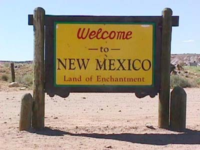 http://simplearts.com/blogs/wp-content/uploads/welcome-to-new-mexico.jpg