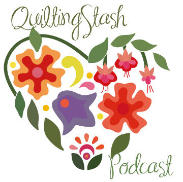 Annie Smith: Quilting Stash